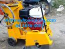Tp. Hà Nội: Máy cắt bê tông (cắt đường) KC12 giá tốt nhất CL1655225