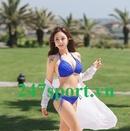 Tp. Hà Nội: Kính bơi thời trang mới ra lo tại shop 247 CL1659939