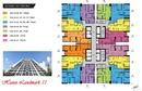 Tp. Hà Nội: %%%% Ngày 7-5 mở bán chung cư hà nội landmark51 CL1656392P9