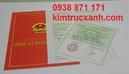 Tp. Hồ Chí Minh: Dịch vụ thành lập công ty giảm giá bất ngờ CL1657509