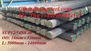 Tp. Hồ Chí Minh: Thép làm lò xo SUP12/ 54SiCr6 - Thành phần hóa học SUP12/ 54SiCr6 CL1655809