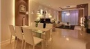 Tp. Hà Nội: ^*$. ^ chính chủ cần cho thuê căn hộ 75m nội thất đầy đủ chung cư 250 Minh Khai CL1657231P10