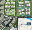 Tp. Hà Nội: 8 lý do bạn nên mua Chung cư New Horizon City - 87 Lĩnh Nam CL1660023P6