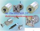 Tp. Hồ Chí Minh: Đại lý chính thức Absocoder NCV-20NBNLP_NSD Vietnam_STC Vietnam CL1653425