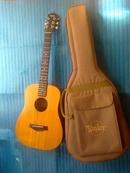 Tp. Hồ Chí Minh: Bán guitar Baby Talor 305 CL1669253P5