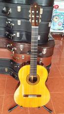 Tp. Hồ Chí Minh: Bán guitar Yamaha Nhật 400 CL1672988P5