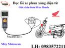 Tp. Hà Nội: Máy đọc lỗi xe phun xăng điện tử CL1686245