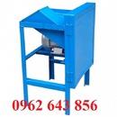 Tp. Hà Nội: Cơ sở bán máy băm nghiền thức ăn chăn nuôi, băm bèo thái chuối giá rẻ CL1653488