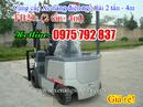 Tp. Hồ Chí Minh: Bán Xe nâng điện ngồi lái 1. 5 tấn - 4m, 2. 5 tấn - 4m Eoslift, hàng mới về, giá rẻ CL1653794