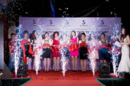 Tp. Hồ Chí Minh: Tổ chức sự kiện, tổ chức khai trương CL1668547P10