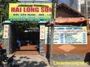 Tp. Hồ Chí Minh: Quán Đặc Sản Quận Thủ Đức CL1656402