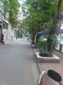 Tp. Hà Nội: *** Cần bán nhà mặt hồ Hoàng Cầu, 42m2, SĐCC, giá thương lượng. CL1657341P6