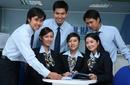 Tp. Hồ Chí Minh: XXViệc làm online 2-3 giờ 1 NGÀY, lương tháng 6-9 TRIỆU 1 tháng tùy vị trí làm v CL1672070