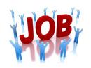 Bến Tre: Công ty cần tuyển 9 cộng tác viên online tại nhà 2-3 giờ 1 ngày , lương 6-9tr/ th CL1653650