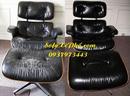 Tp. Hồ Chí Minh: Tuyển thợ làm ghế sofa, ghế salon nệm CL1654132