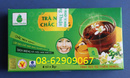 Tp. Hồ Chí Minh: Trà ngậm LONG THUẬN, cho người bị đau răng, răng bị lung lay CL1653678