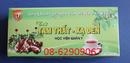 Tp. Hồ Chí Minh: Bán trà Tam Thất Xạ Đen---Hỗ trợ điều trị bệnh ung thư, giá ổn định CL1653678
