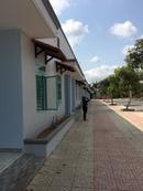 Tp. Hồ Chí Minh: Nhà phố vườn mặt tiền Đinh Đức Thiện ,đối diện KCN Cầu Tràm. CL1650107