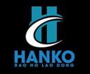 Tp. Hà Nội: cung ứng đồ bảo hộ lao động chất lượng tốt giá rẻ CL1653794
