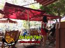 Tp. Hồ Chí Minh: Dù cũ và mua dù cũ Dịch vụ tốt nhất – du cu CL1657043P10