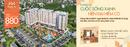 Tp. Hồ Chí Minh: %%%%%% Căn hộ 9 View Apartment - liền kề 3 Quận chỉ 860tr/ căn/ 58m2/ 2PN CL1657104P8