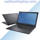 "Tp. Hồ Chí Minh: Dell 3543-696TP2 core i7-5500 8g 1tb vga 2g 15. 6"" giá sốc CL1676217"