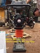 Bắc Ninh: Máy Đầm Cóc Nhật Bản Giá rẻ Chất Lượng tốt Nhất CL1655225