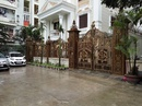 Tp. Hà Nội: Cổng nhôm đúc tại Hà Nội hợp phong thủy có cần đẹp ? CL1660021P7
