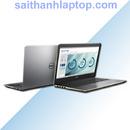 """Tp. Hồ Chí Minh: Dell vostro 5459 core i5-6200u 4g 500g vga 2g 14. 1""""giá giảm + quà tặng CUS25318P10"""