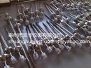 Tp. Hồ Chí Minh: Can nhiệt chịu mài mòn và va đập tốt dùng cho lò quay xi măng Bảo hành 3 -6tháng CL1654207