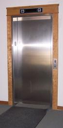 Tp. Hà Nội: thang máy mitsubishi chính hãng - thang máy uy tín tại hà nội CL1660021P7