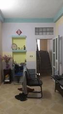 Tp. Hà Nội: %%% Cần bán nhà phố Khương Hạ, 6 tầng, oto đỗ cả ngày, 3 tỷ, TL. CL1657341P6