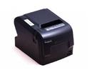 Tp. Hà Nội: Máy in hóa đơn nhiệt K80 kết nối 3 cổng USB/ RS232/ LAN CL1655350