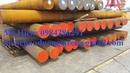 Tp. Hải Phòng: Tròn đặc cán nóng SCM420/ 20CrMo/ 4118/ 20CrMo4 CL1672374P10