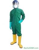 Tp. Hồ Chí Minh: Quần áo bảo hộ lao động chống hóa chất VN - QHC0001 CL1654271P8