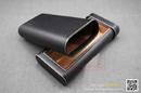 Tp. Hà Nội: Bao da xì gà, hộp đựng xì gà Cohiba BLPH2115 chính hãng hcm CL1657043P10