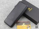 Tp. Hà Nội: Bao da xì gà, hộp đựng xì gà Cohiba BLP301C chính hãng hcm CL1657043P10