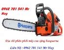 Tp. Hà Nội: máy cưa xích husqvarna 365, máy cưa xăng husqvarna giá rẻ nhất CL1654207
