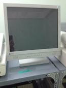 Tp. Hà Nội: Mua trọn bộ combo phần mềm tính tiền cho máy tính tiền tại Hà Nội CL1698907P11