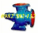 Tp. Hồ Chí Minh: %%%%%% [máy bơm hỗn lưu HL1120-6,5 máy bơm nước công nghiệp 0934 595593] CL1657043P10