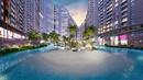 Tp. Hồ Chí Minh: *^$. * Mua căn hộ River City 1. 39 tỷ, trúng ngay Mercedes siêu sang 4 tỷ. LH 0901 CL1657231P8