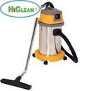 Tp. Hà Nội: cửa hàng bán máy hút bụi công nghiệp hiclean HC70 hàng xịn rẻ nhất CL1654207