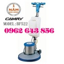 Tp. Hà Nội: Cung cấp máy chà thảm công nghiệp Camry BF522 hàng đẹp giá chuẩn CL1654207