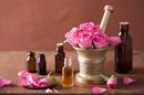 Tp. Hồ Chí Minh: mua tinh dầu hoa hồng ở đâu tốt nhất tphcm CL1655685