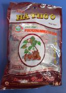 Tp. Hồ Chí Minh: Bán Trà Hà Thủ Ô-Làm đẹp da, làm đen tóc, bổ máu huyết, giá rẻ CL1654451P7