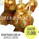 Tp. Hồ Chí Minh: .. Bánh tráng giao nhanh CL1654256