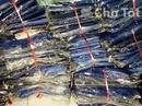 Tp. Hồ Chí Minh: Thanh lý quần jeans nữ vnxk giá rẻ bất ngờ. CL1684548