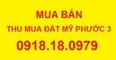Tp. Hồ Chí Minh: #*$. # Mở bán căn hộ Blue Diamond Quận 7 dự án BĐS cao cấp CL1655808