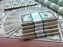 Tp. Hồ Chí Minh: JJJViệc làm thêm Thu nhập 7-9tr/ tháng, làm việc 2-3h/ ngày, uy tín CUS50284