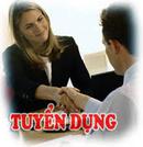 Tp. Cần Thơ: VVVViệc làm uy tín tin cậy, thu nhập ổn định 7-9tr/ tháng thời gian làm việc CUS50284